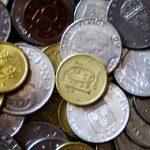 Funktionshinderpolitik i regeringens budget