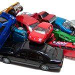 Försäkringskassan: Bilstödet slut i september