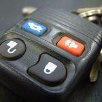 Nytt bilstöd ska minska kostnader