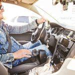 Fortsatt osäkerhet kring bilstödet