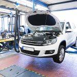 Socialutskottet kräver förslag om bättre fungerande bilstöd