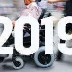5 frågor att ha koll på under 2019