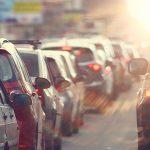 Ändrad prognos för bilstödet