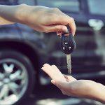 Förslaget: Maxhöjd på bilen kan ge fler rätt till bilanpassning