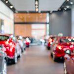 Ändrat bilstöd kan ge fler rätt till bilanpassning