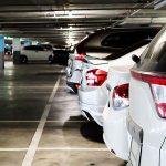 Nya regler ska vända utvecklingen inom bilstödet